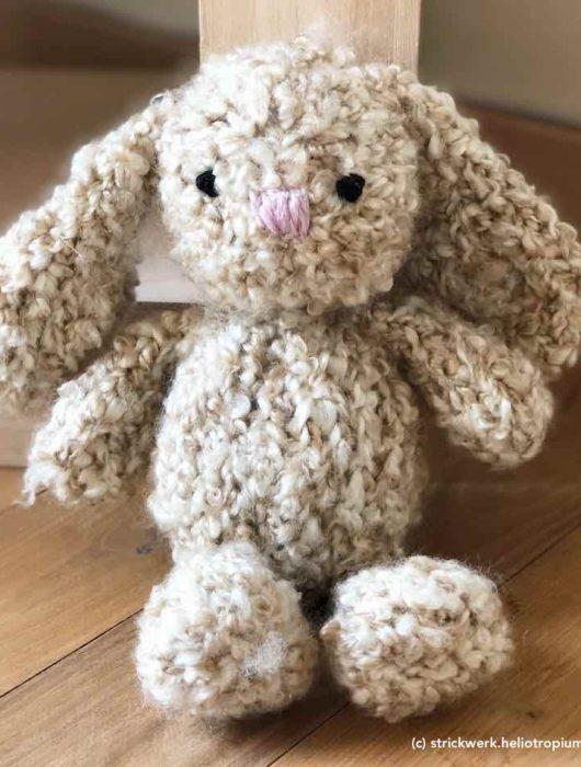 Harry Potter Crochet and Amigurumi | Wiki | Harry Potter Amino | 700x530