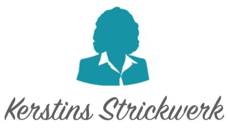 Kerstins Strickwerk